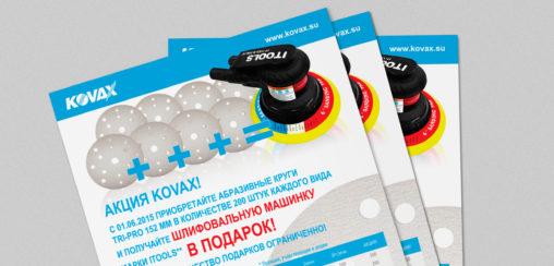 action_kovax_listovka_-1
