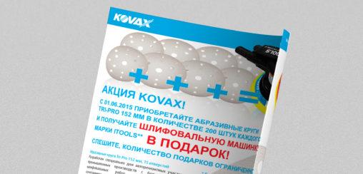 action_kovax_listovka_-3