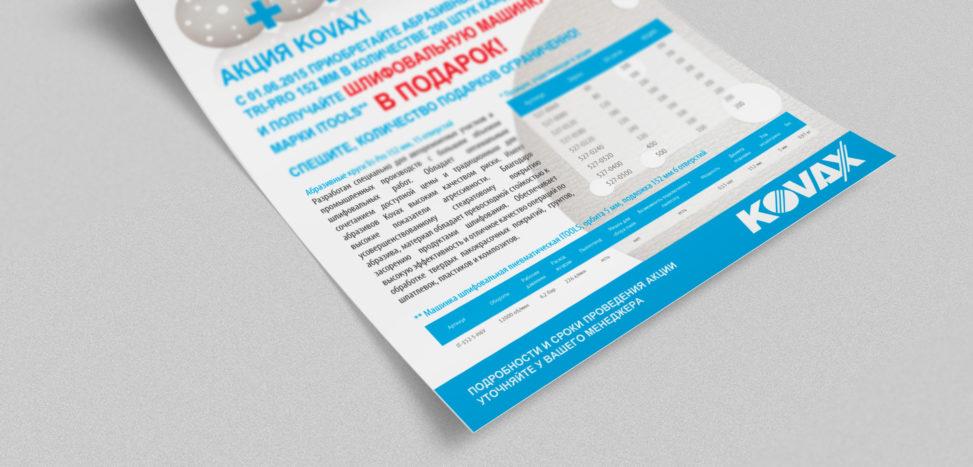 action_kovax_listovka_-5