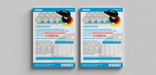 action_kovax_listovka_-8