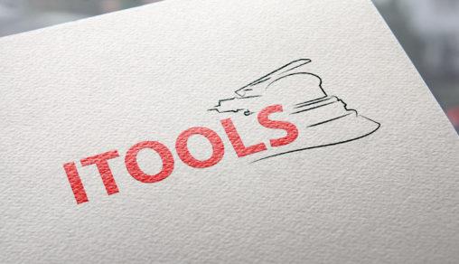 natural-paper-printed-logo-mockup