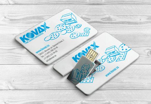 usb-card-mockup-3