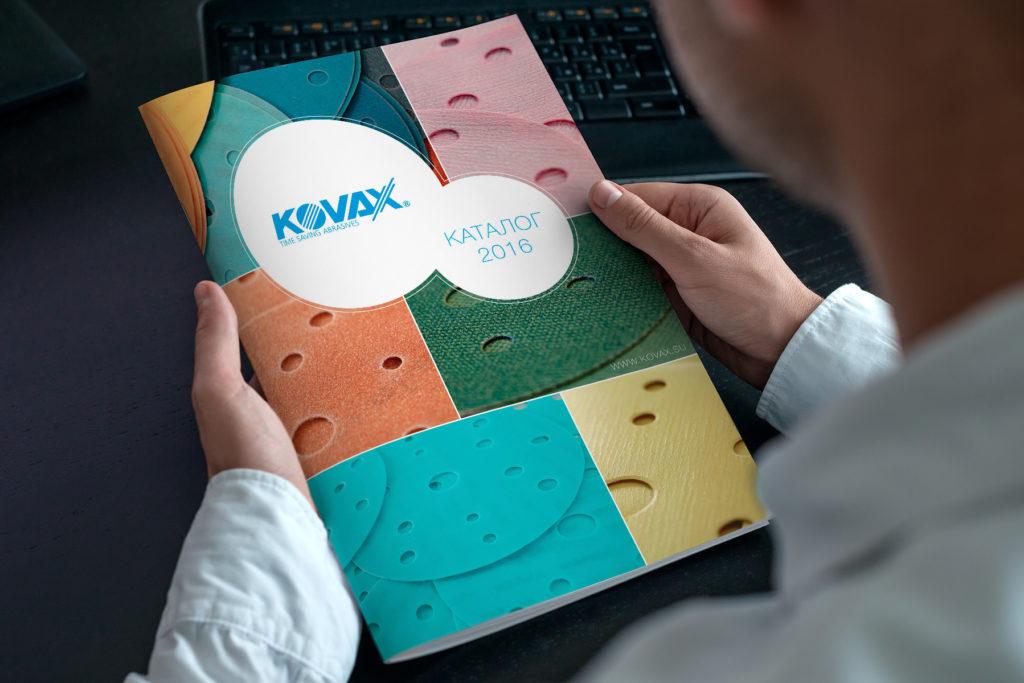 kovax-katalog-1