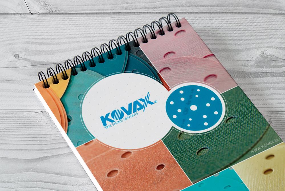 kovax_a6_2016-1
