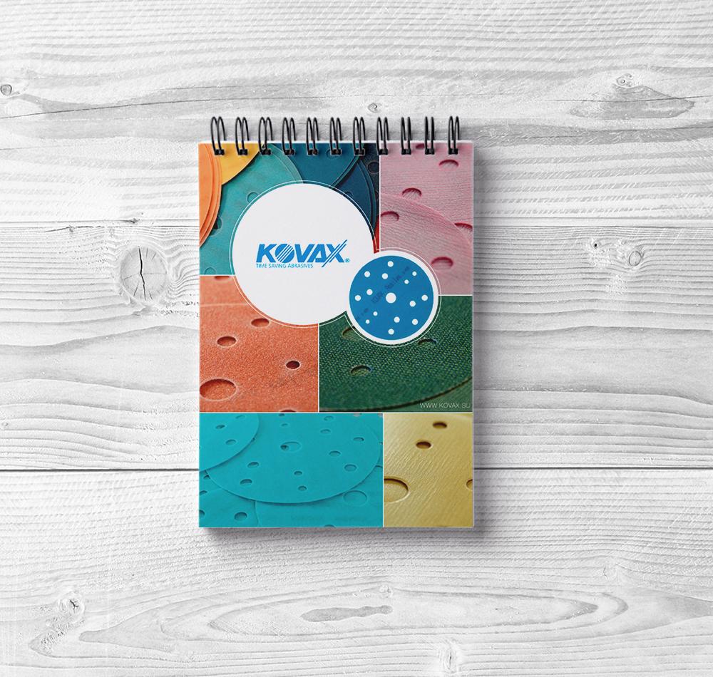 kovax_a6_2016-4