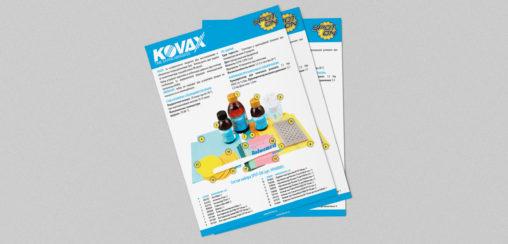 kovax_spot_on-1