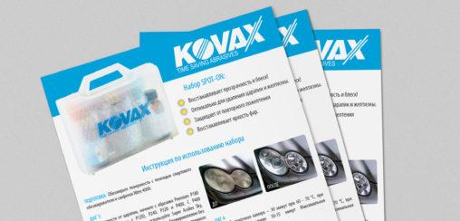 kovax_spot_on-2