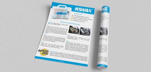 kovax_spot_on-4