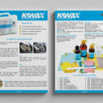 kovax_spot_on-5