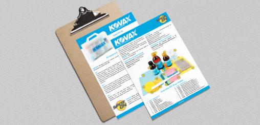 kovax_spot_on-6