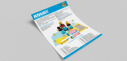kovax_spot_on-8