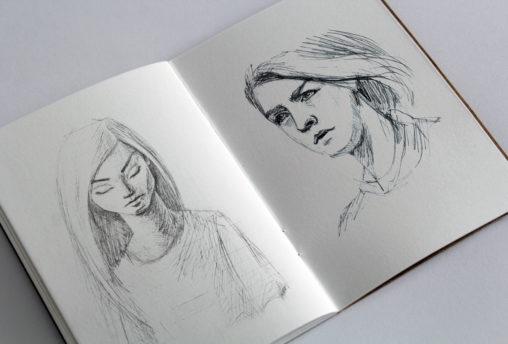7risynki_ot_ryli-7