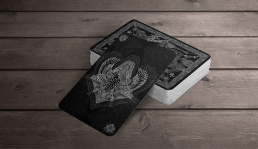 play-cards (1)