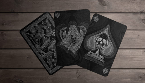 play-cards (2)